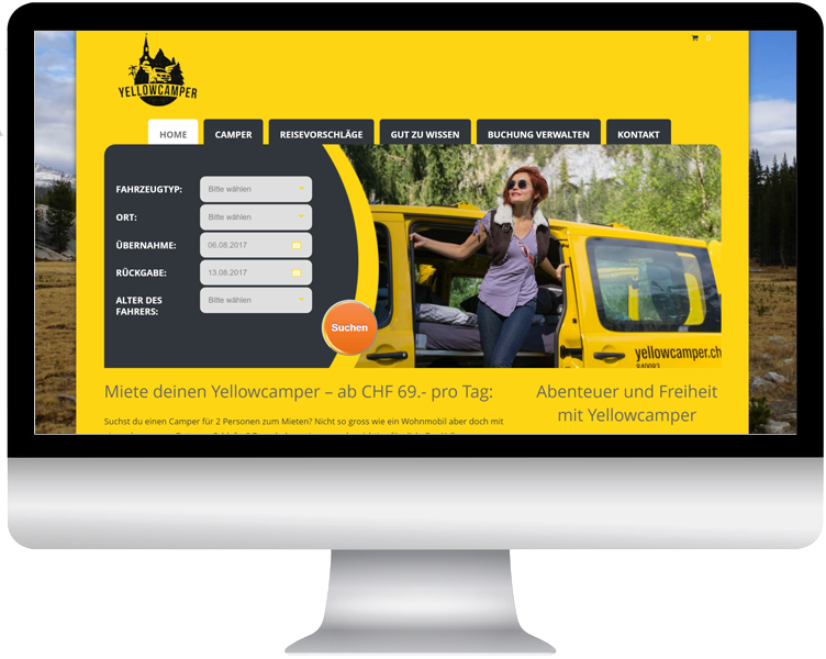 Yellowcamper_web.png